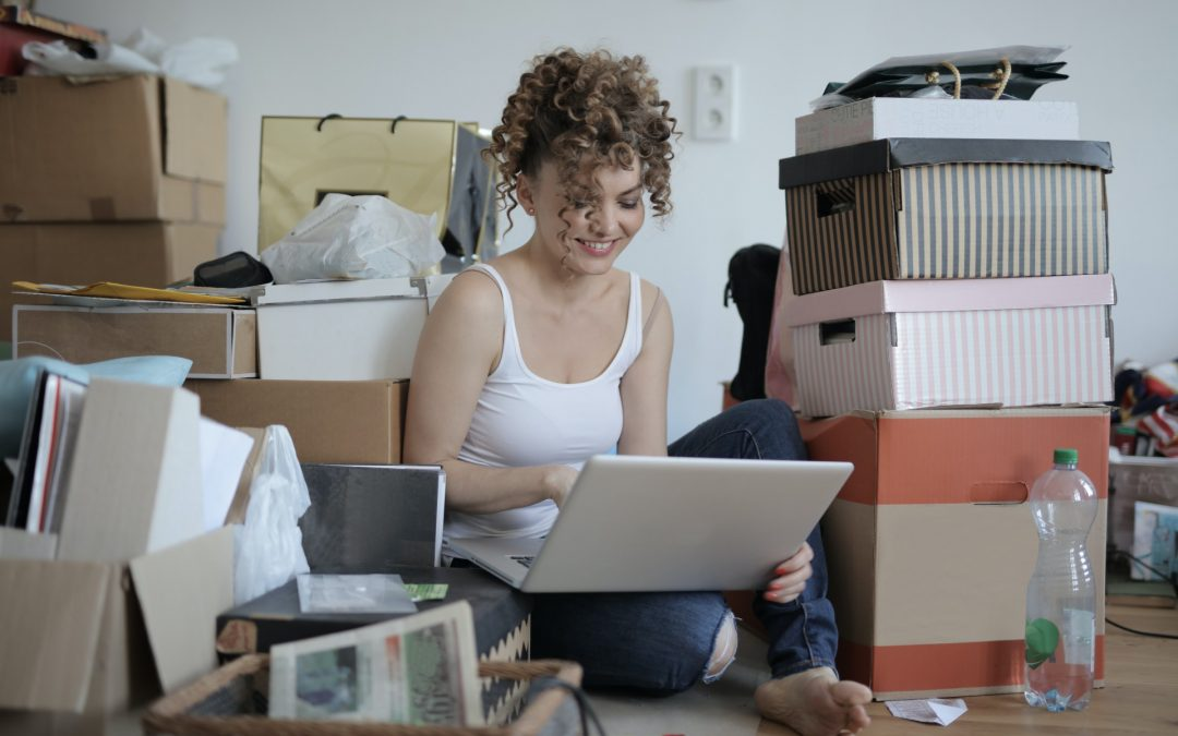Making A Case For Young Adults Living At Home